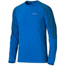 Men's ThermalClime Pro LS Crew