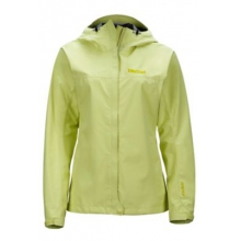 Women's Minimalist Jacket by Marmot in Oxford Ms