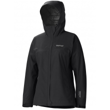 Women's Minimalist Jacket by Marmot in Courtenay Bc
