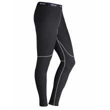 Women's ThermalClime Sport Tight by Marmot