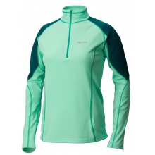 Women's ThermalClime Pro 1/2 Zip