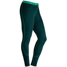 Women's ThermalClime Pro Tight by Marmot