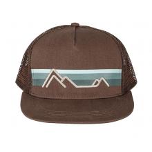 Origins Cap by Marmot