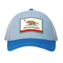 Kid's  Republic Trucker
