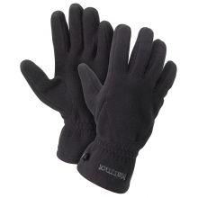 Fleece Glove by Marmot in Banff Ab