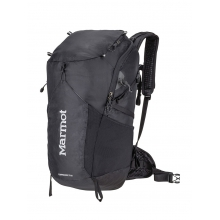 Kompressor Star by Marmot