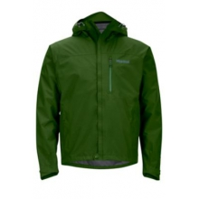 Minimalist Jacket by Marmot in Boulder Co