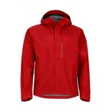 Men's Minimalist Jacket by Marmot in Winchester Va