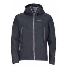 Exum Ridge Jacket by Marmot