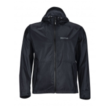 Mica Jacket by Marmot