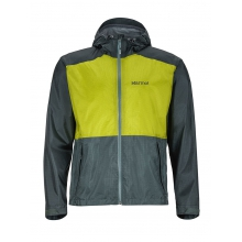 Men's Mica Jacket by Marmot in Metairie La