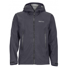 Men's Artemis Jacket