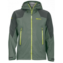 Men's Artemis Jacket by Marmot