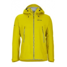Red Star Jacket by Marmot