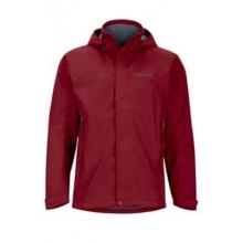 Torino Jacket by Marmot