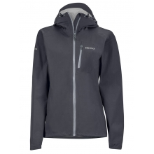 Wm's Essence Jacket by Marmot