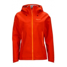 Women's Exum Ridge Jacket by Marmot