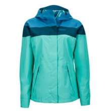 Women's Roam Jacket in Kirkwood, MO