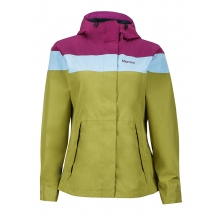 Women's Roam Jacket by Marmot in Fairbanks Ak