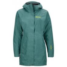 Women's Essential Jacket by Marmot in Jacksonville Fl