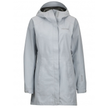 Women's Essential Jacket by Marmot in Waterbury Vt
