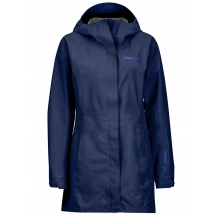 Women's Essential Jacket by Marmot in Courtenay Bc