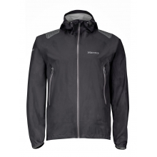 Men's Crux Jacket by Marmot