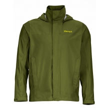 PreCip Jacket (XXXL) by Marmot in Sylva Nc