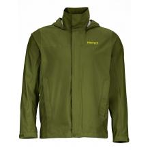 Men's PreCip Jacket (XXXL) by Marmot in Asheville Nc