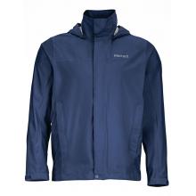 Men's PreCip Jacket (XXXL) by Marmot in Courtenay Bc