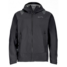 Men's Super Mica Jacket