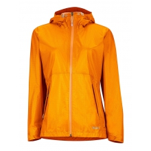 Women's Crystalline Jacket by Marmot in San Diego Ca