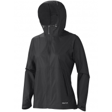 Women's Crystalline Jacket by Marmot in Waterbury Vt