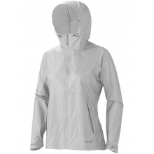 Women's Crystalline Jacket by Marmot in Costa Mesa Ca