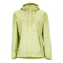 Women's Crystalline Jacket by Marmot