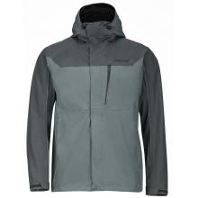 Men's Southridge Jacket by Marmot