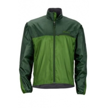 Men's DriClime Windshirt by Marmot