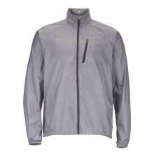 Men's Trail Wind Jacket by Marmot in Newark De