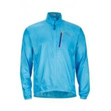 Men's Trail Wind Jacket