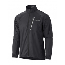 Men's Trail Wind Jacket by Marmot