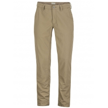 Men's Harrison Pant Long