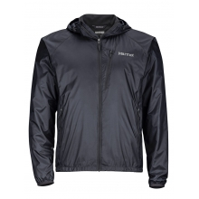 Ether DriClime Hoody by Marmot