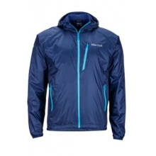 Men's Ether DriClime Hoody by Marmot in Ness City Kansas
