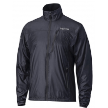 Ether DriClime Jacket by Marmot