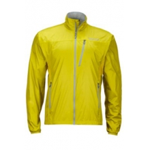 Ether DriClime Jacket by Marmot in Highland Park Il