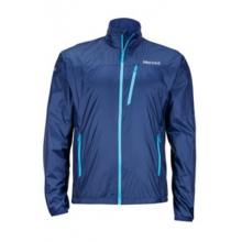 Men's Ether DriClime Jacket by Marmot in Clarksville Tn