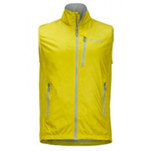 Ether DriClime Vest by Marmot