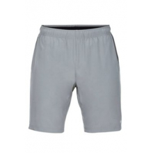 Propel Short by Marmot