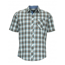 Men's Ridgecrest SS by Marmot