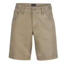 Men's Matheson Short 9''